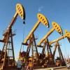 Producţia de petrol a SUA, cea mai mare din ultimii doi ani