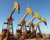 Industria petrolieră are nevoie de aproape 11 miliarde de dolari