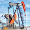 Aramco vrea să cheltuiască 300 miliarde dolari în zăcămintele de gaze şi ţiţei