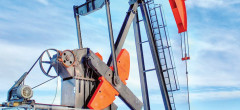 IEA: Cererea mondială de petrol va creşte cu 1,1 milioane barili pe zi