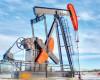 OPEC negociază o reducere fără precedent a producţiei de petrol
