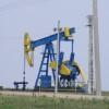 Producţie redusă de petrol până în martie 2018