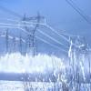 Preţul energiei bate record după record: 500 lei/MWh pe piaţa spot
