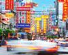 China vrea să-şi mute 80% din uzinele chimice