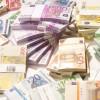 Biserica italiană, obligată să înapoieze miliarde de euro