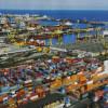 FP nu vrea Legea porturilor