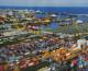 Gunoaiele de pe navele maritime în infringement