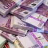 Moneda euro a împlinit 20 de ani