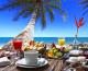 ANAT critică transpunerea Directivei privind garantarea pachetelor turistice