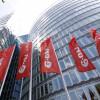 E.ON sindicalizează finanţarea de 5 miliarde euro pentru achiziţia Innogy