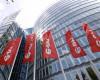 E.ON obţine 2 miliarde de euro din obligaţiuni