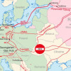Întârzieri la Nord Stream 2