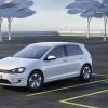 Volkswagen alocă 70 miliarde euro ca să devină lider la mașini electrice