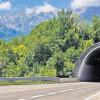 Ungaria investește 12,5 miliarde euro în infrastructura rutieră şi feroviară