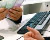 Ordonanţa care amână plata ratelor la credite cu 9 luni a fost adoptată
