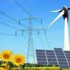 Peste 300 miliarde de dolari investiţi în energii regenerabile
