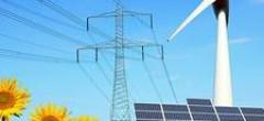 EDPR construiește în România a doua baterie de stocare a energiei