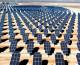 Arabia Saudită cel mai mare producător mondial de energie fotovoltaică