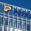 OMV a dat statul român în judecată la Curtea de Arbitraj din Paris