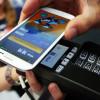 Telefoanele mobile au stimulat creşterea numărului de conturi bancare
