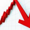 Mediul de afaceri: măsurile fiscale propuse de Guvern sunt o bombă cu ceas pentru economia României