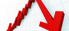 Comisia estimează o scădere a economiei României de 6% în 2020
