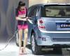 Producătorii auto se focalizează pe motorizarea electrică
