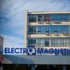 Electromagnetica trece pe profit