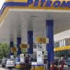 OMV Petrom, cheltuieli cu mediul de 180 milioane euro