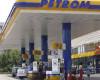 OMV Petrom va explora petrol şi gaze în partea georgiană a Mării Negre