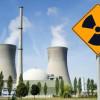 Polonia vrea să își facă o centrală nucleară
