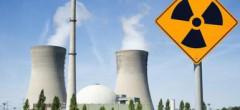 În Uniunea Europeană funcţionează 106 reactoare nucleare