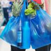 Kenya interzice pungile din plastic