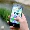 Vânzările de smartphone-uri ar putea scădea la 1,39 miliarde unităţi