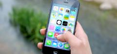 Un oraș din Japonia interzice smartphone-urile în spaţiile publice