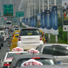China, la cel mai mare declin al vânzărilor auto din ultimii şapte ani