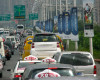 Cererea de SUV-uri a majorat vânzările auto din China