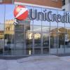UniCredit a revenit pe profit şi reia plata dividendelor
