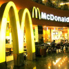 McDonald`s vrea să îşi înlocuiască toţi casierii cu roboți
