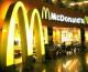 """""""Doar la McDonald's"""": salariul directorului de peste 3.000 de ori mai mare decât al unui angajat"""