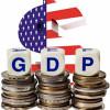 Economia SUA riscă să intre în recesiune