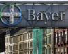 Bayer schimbă conducerea Diviziei Pharmaceuticals pentru România şi Moldova