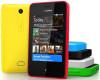 Nokia dă în judecată Apple