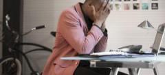 Peste 8.000 de firme şi-au suspendat activitatea în nouă luni