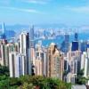 Capitala Angolei și Hong Kong-ul, cele mai scumpe orașe pentru expați