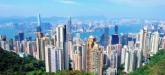 Baidu și Geely din Hong Kong vor fabrica mașini electrice