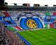 Chinezii au cumpărat Inter Milano