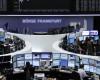 Brexit a provocat șocuri pe piețele financiare