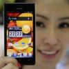 Smartphone-urile au majorat veniturile Huawei cu 40%