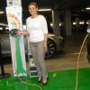 Peste 2.630 de mașini ecologice, vândute în România